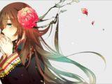 DJ Okawari-Flower Dance