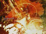 Ryu* Vs. Sota-Go Beyond!!
