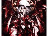 Nico Nico Douga-Owens