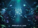 Pendulum-Crush (Radio Edit)