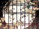 Rengoku Teien-Suikyou HEAVEN!