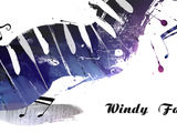 Windy Fairy