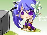 Rena is my waifu pt. 1